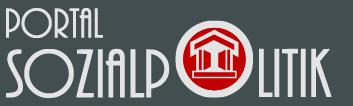 portal sozialpolitik