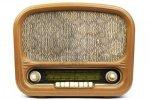 12569741-altes-radio