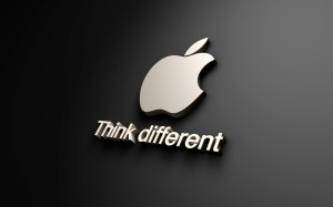 Apple-Think_Different-Apple-Logo