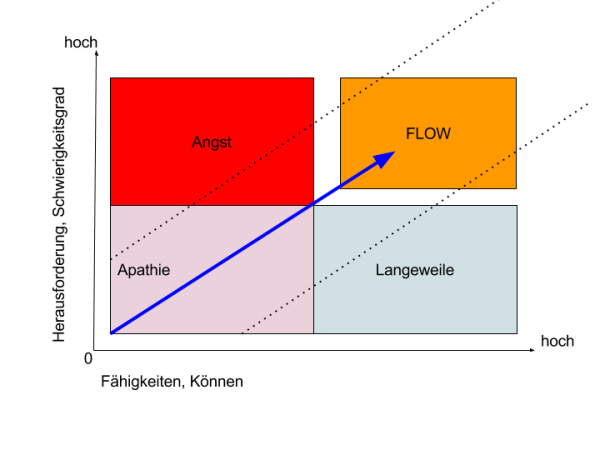 coaching-das-flow-konzept