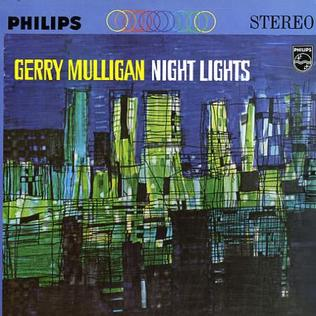 Night_Lights_(Gerry_Mulligan_album)