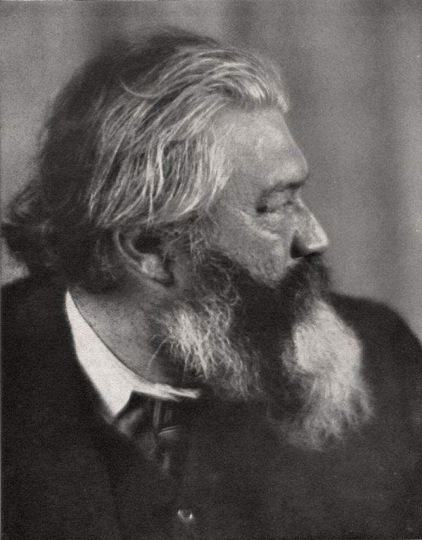 Theodor_Däubler_um_1926_by_Genja_Jonas